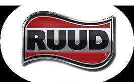 ruudpng
